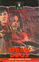 Image for Straw Dogs.