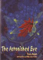 Image for The Astonished Eye (signed/limited).