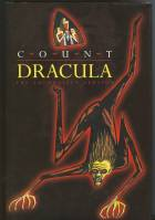 Image for Count Dracula: The Authorised Version.