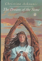 Image for The Dream of the Stone.