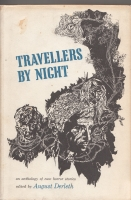 Image for Travellers by Night.