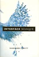 Image for Interface Masque.