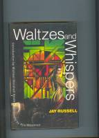 Image for Waltzes And Whispers.