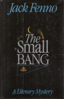 Image for The Small Bang.
