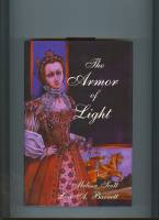Image for The Armor of Light.