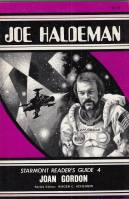 Image for Joe Haldeman.