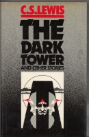 Image for The Dark Tower And Other Stories.