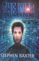 Image for The Web: Gulliverzone (signed by the author).