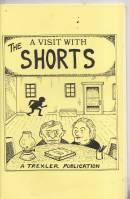 Image for A Visit With The Shorts.
