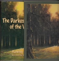Image for The Darkest Part of The Woods (signed/slipcased).