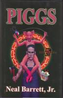 Image for Piggs (signed/limited).