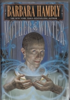 Image for Mother Of Winter (signed by the author).