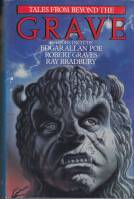 Image for Tales From Beyond The Grave.