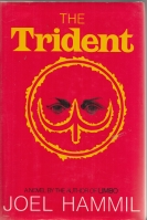 Image for The Trident.