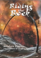 Image for Riding The Rock (signed/limited).
