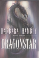 Image for Dragonstar.