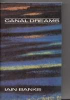 Image for Canal Dreams (inscribed & dated by the author)..