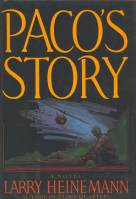 Image for Paco's Story.