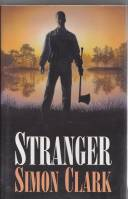 Image for Stranger (signed by the author)..