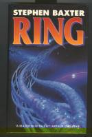 Image for Ring (inscribed and dated by the author).