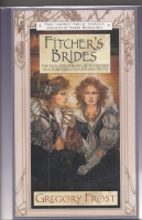 Image for Fitcher's Brides.