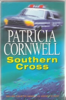 Image for Southern Cross.