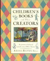 Image for Children's Books And Their Creators.