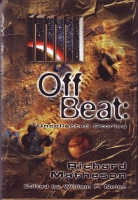 Image for Off-Beat: Uncollected Stories (signed/limited).