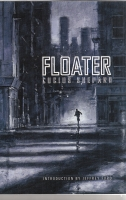 Image for Floater.