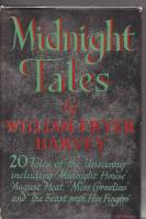 Image for Midnight Tales.