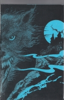 Image for The House Of The Wolf (150-copy hardcover).