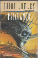 Image for Psychamok (signed by the author)..