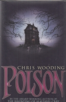 Image for Poison.