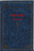 Image for The Face (150 copy signed/limited).: