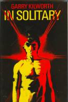 Image for In Solitary.