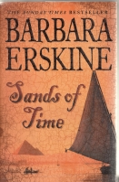 Image for Sands Of Time.