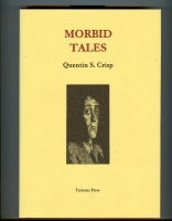 Image for Morbid Tales (presentation copy from the author)