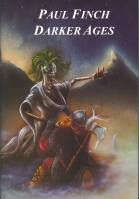 Image for Darker Ages (180-copy hardcover).