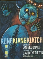 Image for Klingklangklatch (signed by the author).