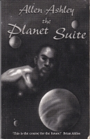 Image for The Planet Suite.