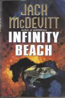 Image for Infinity Beach.