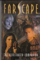 Image for Farscape: The Illustrated Companion.