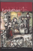 Image for Leviathan 4: Cities (signed/limited).