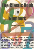 Image for The Elastic Book Of Numbers.