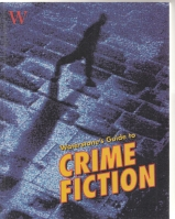 Image for Waterstone's Guide To Crime Fiction.