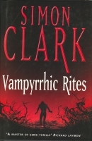 Image for Vampyrrhic Rites (signed by the author).