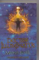 Image for Doctor Illuminatus.
