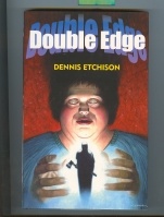 Image for Double Edge