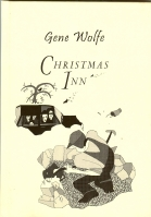 Image for Christmas Inn (signed/limited hardcover).