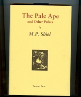 Image for The Pale Ape And Other Pulses.
